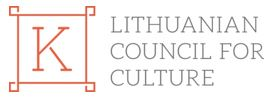 LKT logotipas