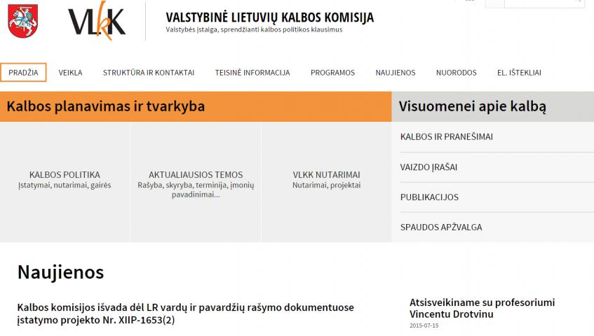 VLKK.LT (en)