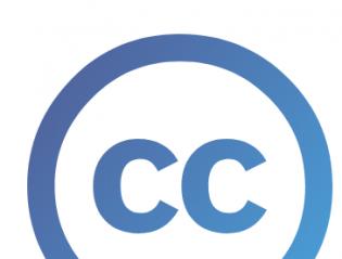 Skaitmeninio turinio ženklinimo žinynas ir įrankiai